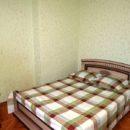 Квартира под ключ Гагра ул. Абазгаа № 55/1 кв 43