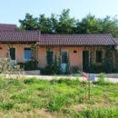 Частный сектор село Приморское ул. Шаумяна № 53а