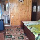Гостевой дом «У ГАМЛЕТА» Алахадзы ул. Туманяна № 17