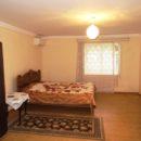 Гостевой дом «АРИНА» Сухум ул. Шотландская № 17а