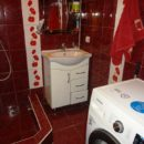 Квартира посуточно Гагра ул. Абазгаа № 51/1 кв. 81