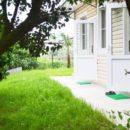 Гостевой дом «СОЛНЕЧНЫЙ» Сухум ул. Аланская № 34 а