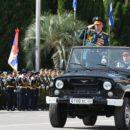 30 сентября - День Победы и Независимости Абхазии