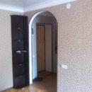 Квартира под ключ Гагра ул. Абазгаа № 53/4