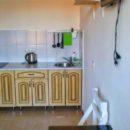 Гостевой дом в поселке Цандрипш на ул. Лапстинская № 15