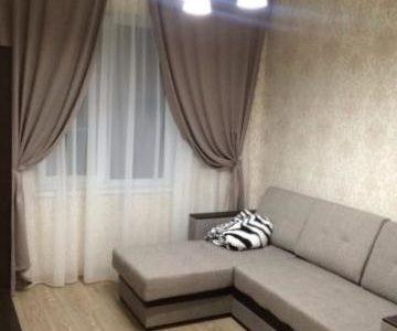 Квартира посуточно в Пицунде на ул. Агрба 21-1