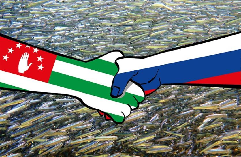 Какие сегодня отношения между Абхазией и Россией