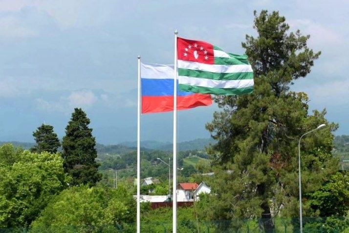 Почему Абхазия отказывается войти в состав России