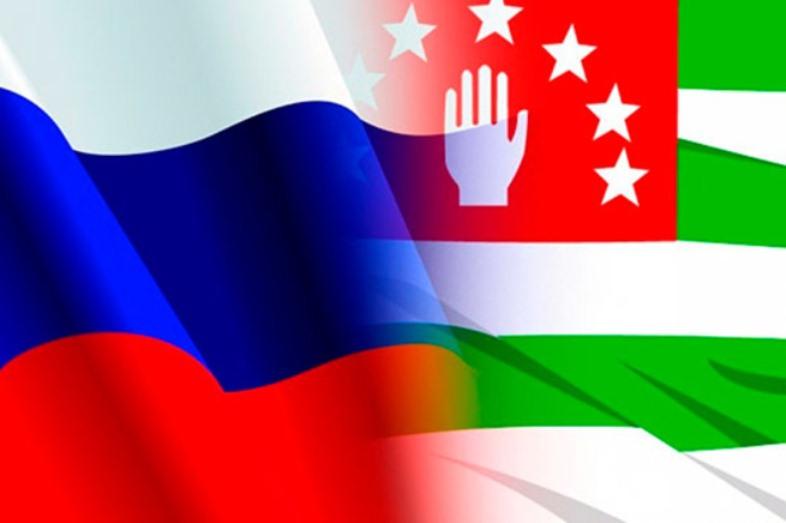 СЭС Абхазии даны рекомендации по приёму туристов
