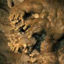 Пещера Крубера-Воронья (Абхазия)
