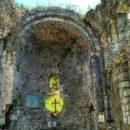 Храм Амбара (Абхазия)