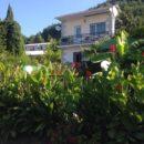 Гостевой дом «КАТЮША» в Цандрипше у пляжа Белые Скалы
