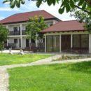 Гостевой дом «БАЕСТА» Пицунда ул. Агрба