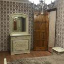 Квартира посуточно Сухум проспект Мира № 187